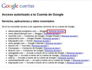 Revocar-acceso-de-la-cuenta-de-Google