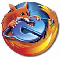 Firefox perdurara