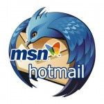 475435639_3673c60401_thunderbird-hotmail_O_240